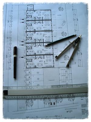 Architekenleistung, Dielheim, Beratung