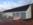 Garagenanlage